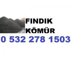 YIKANMIŞ KÖMÜR - KALORİFER ve SOBA-( 25 KG )